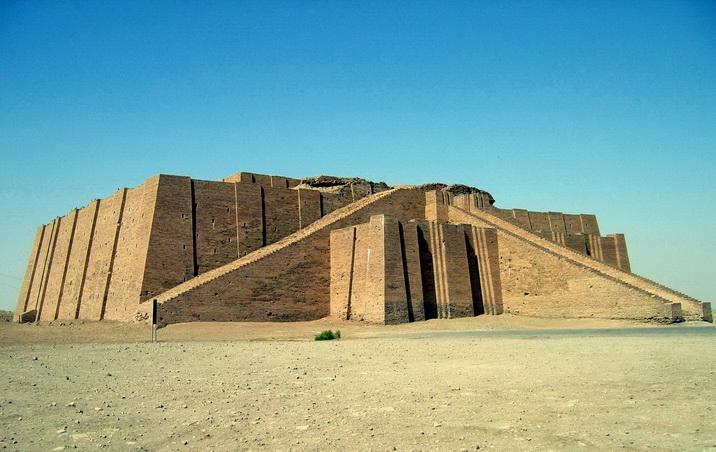 اثار العراق 16142746_ziggurat ur(1).jpg